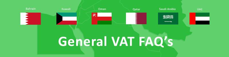 General-VAT-FAQs