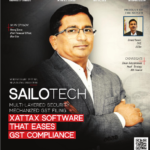 Sailotech News